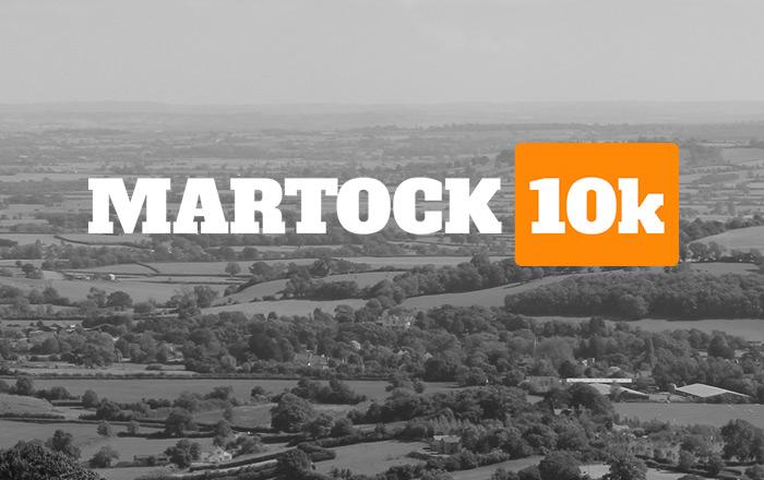 Martock 10k